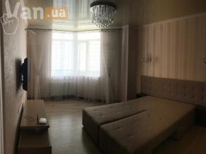 продажаоднокомнатной квартиры на улице Проценко